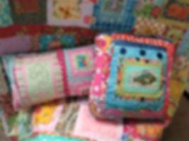 pillows frnt.jpg