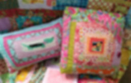 pillows bk.jpg