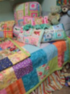 bed bunch of pillows  bk rm.jpg