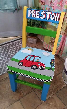 prestons chair.jpg