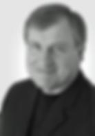 Daniel Normandeau, président de Consultants ConversArt