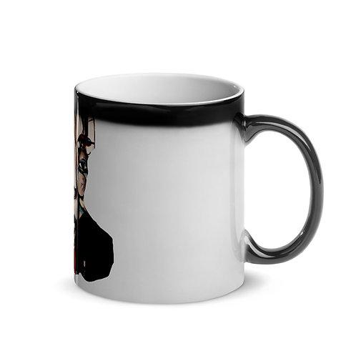Impermanence Mug