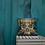 Thumbnail: Medicine Music Premium Pillow