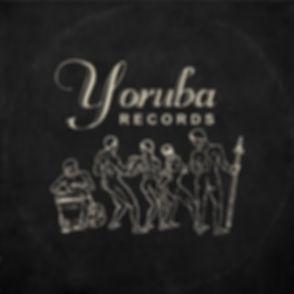 Yoruba Worn Jacket.jpg