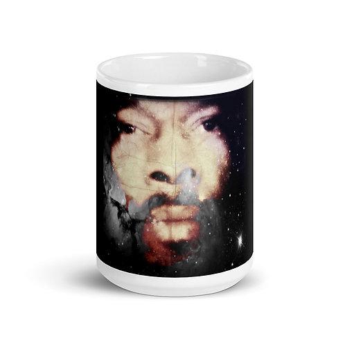 AMWNPOTF Mug