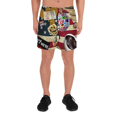 Capitalist Revolution Shorts