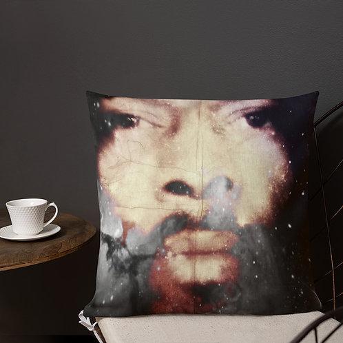 AMWNPOTF Premium Pillow