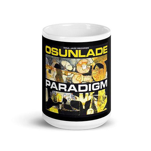Paradigm Mug