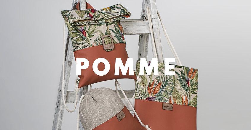 pomme_webcover.jpg