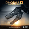 Dinosaur 13 Soundtrack on iTunes