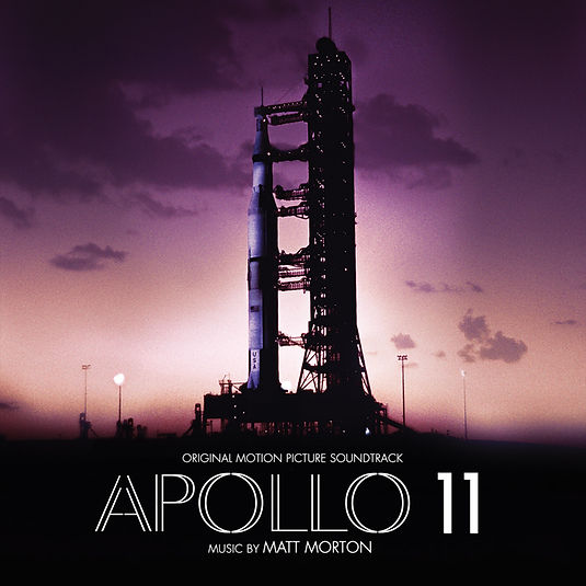 2019-03-08 Apollo11_Cover.jpg