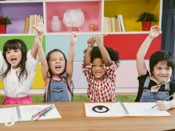 Back-to-School: 4 Holistic Health Tips to Set Your Child Up for Success