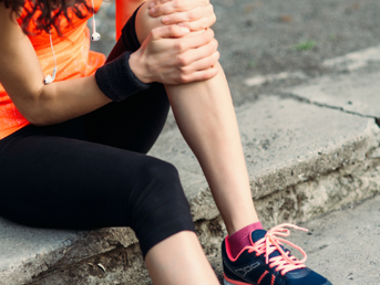 How Chiropractic Care and Massage Therapy Can Help Heal Sports Injuries (and 7 Tips to Prevent Them)