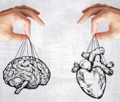 Brain Awareness Week: Thinking Outside the Box