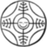 CSB-2 logo-page-001.jpg