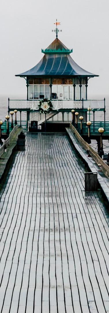 clevedon pier-14.jpg