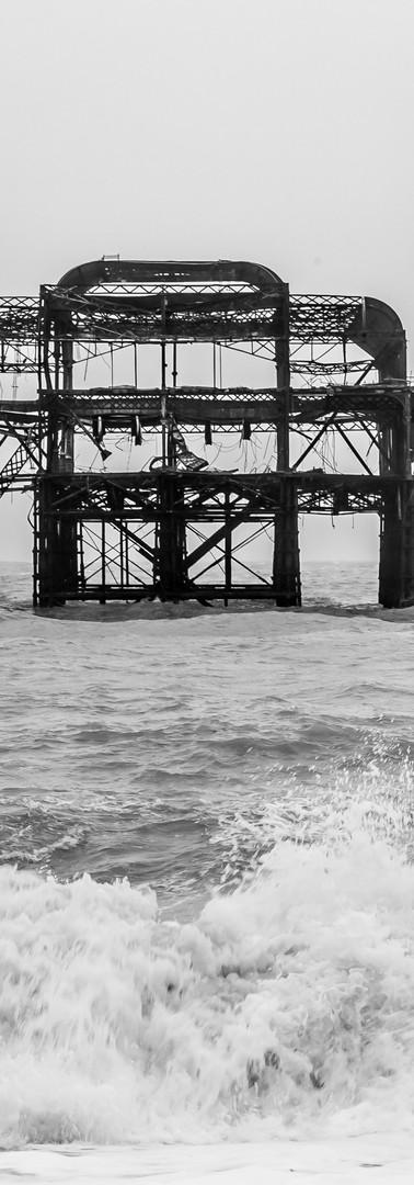 Brighton (1 of 27).jpg