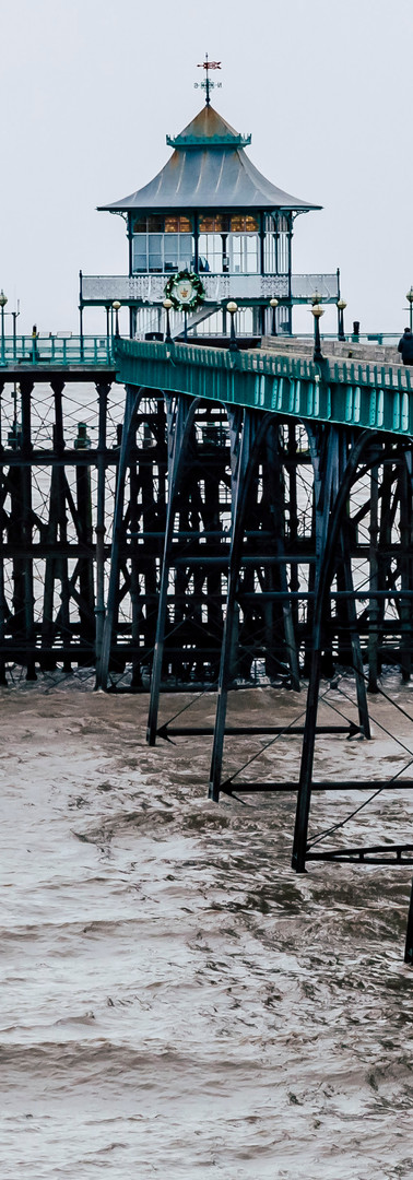 clevedon pier-8.jpg