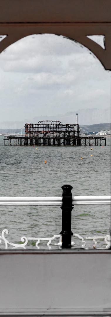 Brighton (21 of 27).jpg