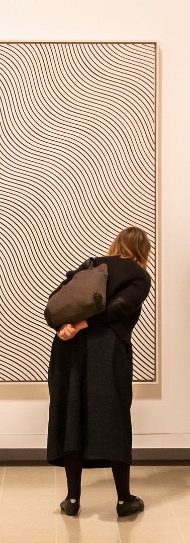 bridget riley (6 of 16).jpg