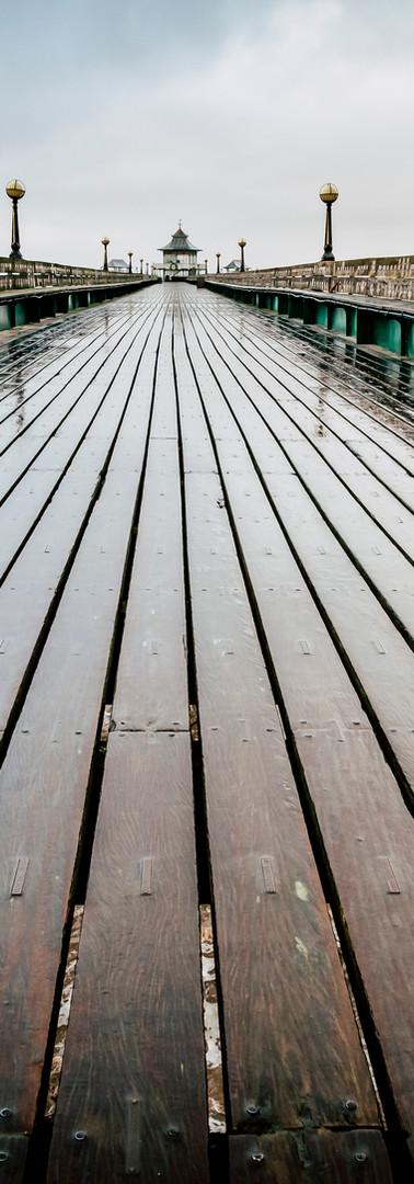 clevedon pier-13.jpg
