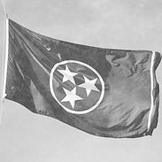 tennessee-flags_2048x_edited_edited.jpg