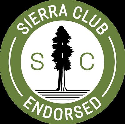 Sierra_Club_Jay_Clark_2020.png
