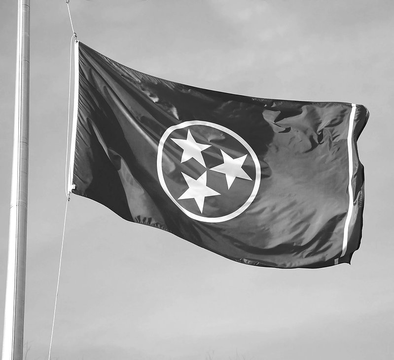 tennessee-flags_2048x_edited.jpg