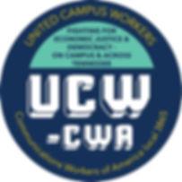 ucw.jpg