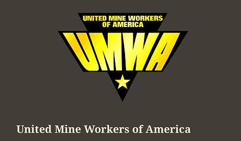 UMWA_Jay_Clark_2020.jpg