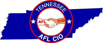 Tennessee-AFL-CIO.jpeg