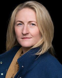 Jo Southwell