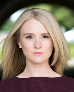 Charlotte Jeffery