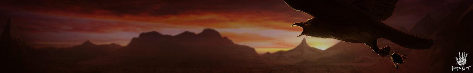 Background%20Concept%20Art_Desert%20bann