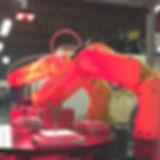 Robotic Automation, Robot Integrator, Robot Integrator San Diego, FANUC Integrator, Robotic Manufacturing, Robot Manufacturing, Robot Automation, Robot Assembley