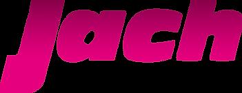 jach logo color verlauf.png