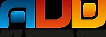 AVW Logo 2021.png