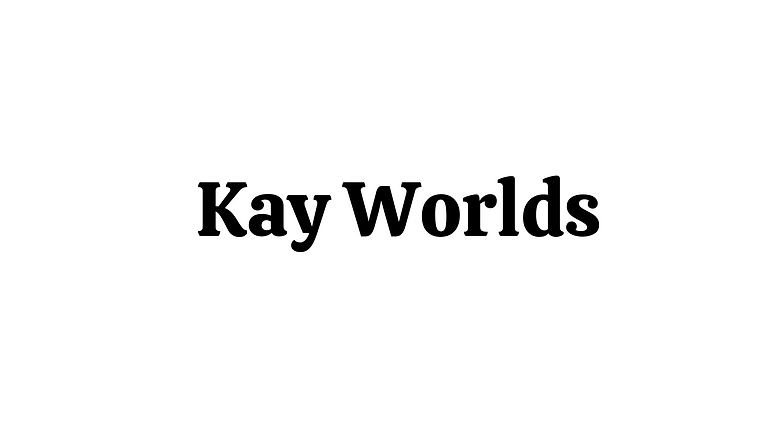 Kay Worlds (2).png