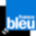 france bleue.png