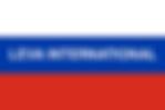 russie drapeau.png