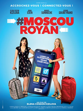 Affiche FROM MOSCOU_HD_web.jpg