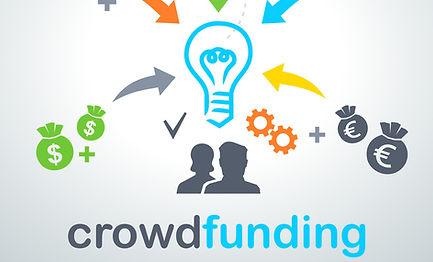 crowdfunding2.jpg