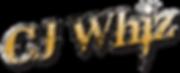 cjwhiz logo