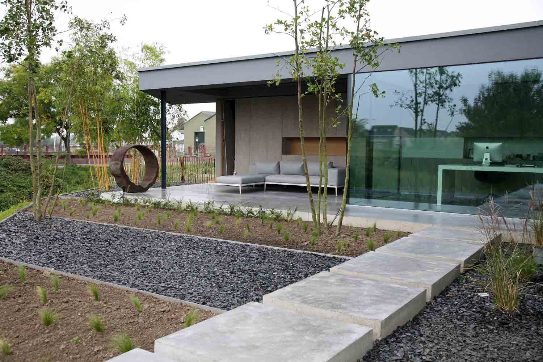 woonhuis roermond lab32 architecten