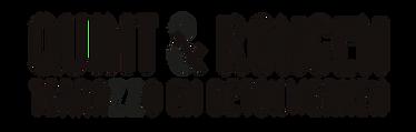 logo QR.png