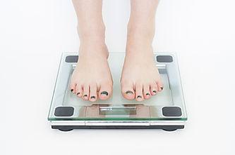diet-398613_960_720.jpg