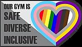 Safe Diverse Inclusive.png