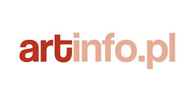 logo-2ed50e5ccf0db49e37da9c019b6301f2d19