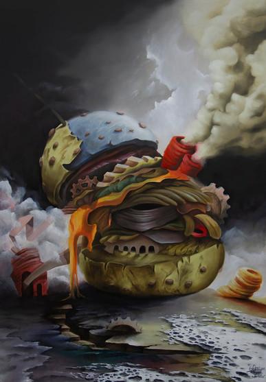 Pandemburger 120x90.jpeg