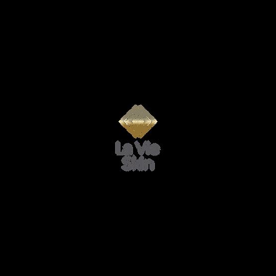 sygnet z logo_NEW_kolory 2.png